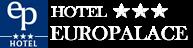 Hotel Europalace ***